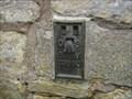 Image for Flush Bracket - Horse & Jockey, Saint Mary's Road, Manton, Rutland