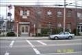 Image for Portville, NY 14770
