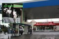 Image for Jimi Hendrix Memorial McDonald's
