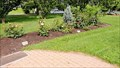Image for Princess Diana Rose Garden - Kamloops, BC
