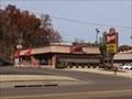Image for Wendy's 278 Richmond Hill Drive,  West Helena, AR