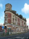 Image for Palace Theatre, Swansea, Wales.