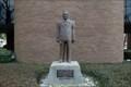Image for Dr. Joseph Samuel Clark - Baton Rouge, LA