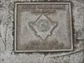 Image for Gustine Diamond Jubilee Time Capsule - Gustine, CA