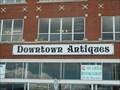 Image for Downtown Antiques - West Plains, Mo.