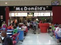 Image for McDonalds Arena Shopping - Torres Vedras, Portugal