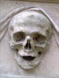 Image for Putney Old Burial Ground - Putney, London UK