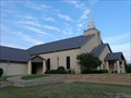 Image for First Baptist Church of Godley - Godley, TX