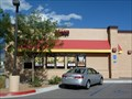 Image for Wendy's-Paseo Del Norte-Albuquerque, New Mexico