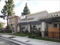 Image for Panera - Los Gatos Blvd - Los Gatos, CA