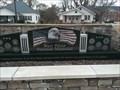 Image for West Pelzer Veterans Memorial - West Pelzer, SC