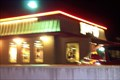 Image for Wendy's--Hill Field Road--Layton, UT