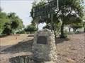 Image for Live Oak Cemetery - Concord, CA