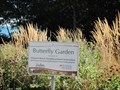 Image for Cliffview Park Butterfly Garden - Pickering, ON