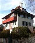 Image for Villa Visscher van Gaasbeek - Arlesheim, BL, Switzerland