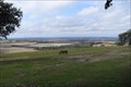 Image for Whipsnade Zoo View, Dunstable Downs, Bedfordshire.
