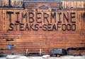 Image for Timbermine Steak & Seafood - Ogden, Utah USA
