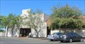 Image for McDonalds - Mission Cir -  Santa Rosa, CA