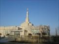 Image for Montréal Québec Temple - Longueuil, Qc, Canada