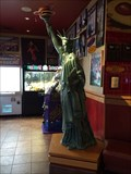 Image for Statue of Liberty - Foothill Ranch, CA