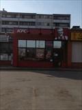 Image for KFC - York St. - Dundas, ON