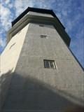Image for Vandtårn - Hald ege, Viborg
