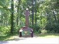 Image for The Irish Brigade Memorial