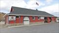 Image for Montana Union Railroad Station - Anaconda, MT