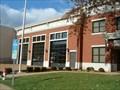 Image for Kirkwood Fire Station 1