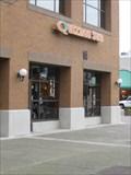 Image for Quiznos - 10th - Modesto, CA