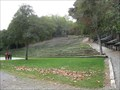 Image for Christmas Hill Park Amphitheater - Gilroy, CA