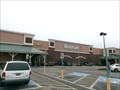 Image for Walmart SuperCenter #4487 - Aiken, SC