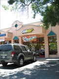 Image for Subway - Arnold Dr - Martinez, CA