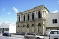 Image for The Union Bank of Australia — Oamaru, New Zealand
