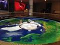 Image for Foucault Pendulum - Moscow Planetarium, Russia