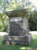 Image for Mithraic Altar - Wrest Park, Silsoe, Bedfordshire, UK