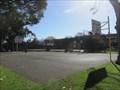 Image for Lincoln Park Basketball Court - Alameda, CA