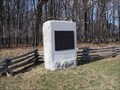 Image for Butler's Brigade Monument - Valley Forge, PA