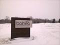 Image for Spa Balnea, Bromont, Qc