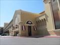 Image for TGI Fridays - Suncoast Casino - Las Vegas, NV