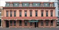 Image for Mansion House Hotel, relocated - Watsonville, California
