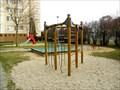 Image for Detské hríšte Lhotecká  - Praha, CZ