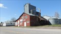 Image for Westland Seed Inc. Elevator - Charlo, MT