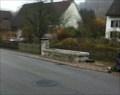 Image for Fountain at Hauptstrasse - Giebenach, BL, Switzerland
