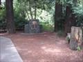 Image for Fairfax Honor Roll Grove - Fairfax, CA