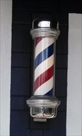 Image for Razor's Edge Barber Shop