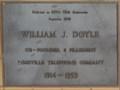 Image for Roseville Telephone - 75 Years - Roseville, CA