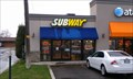 Image for Subway - Main Street, Roy, Utah
