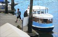 Image for Granville Island Ferries - Granville Island Dock — Vancouver, BC