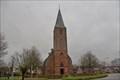 Image for Nederlands Hervormde Kerk - Beilen